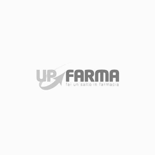 Mellin Omog Vitello 2x80g