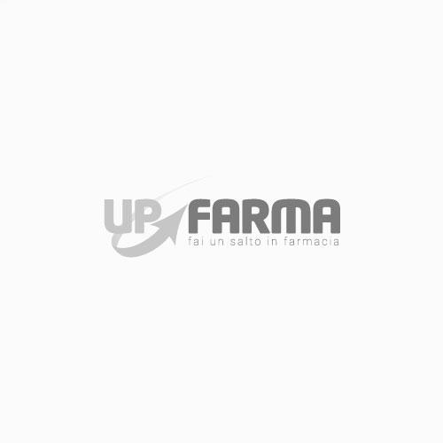 Landgarten Snack Mix Original